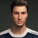 Александр Дедушкин